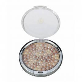Pudra compacta mineral glow pearls light bronze physicians formula 8g