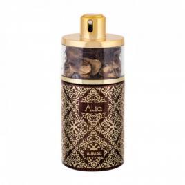 Alia, femei, apă de parfum, 75 ml, ajmal