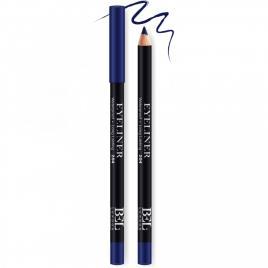 Bel london eye pencil 201 waterproof long lasting 0.78 gr
