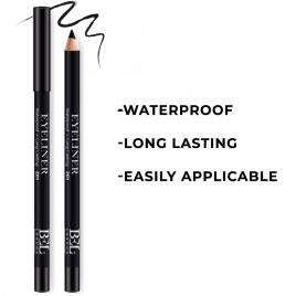 Bel london eye pencil 202 waterproof long lasting 0.78 gr