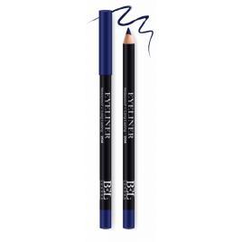Bel london eye pencil 204 waterproof long lasting 0.78 gr