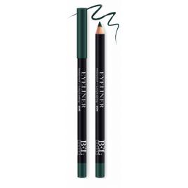 Bel london eye pencil 205 waterproof long lasting 0.78 gr