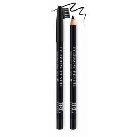 Bel london eyebrow pencil 301 waterproof 0.78 gr