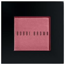 Blush nectar 3.7gr, bobbi brown