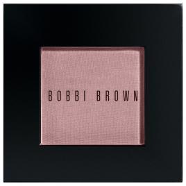 Blush slopes 3.7gr, bobbi brown