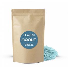Fulgi de sapun pe baza de plante, breeze, cu ulei de nuca de cocos, noout, 500 g