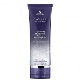 Gel pentru par alterna caviar anti-aging replenishing moisture, 100ml, alterna