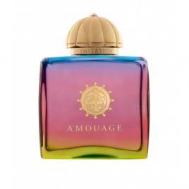 Imitation, femei, apă de parfum, 100 ml, amouage