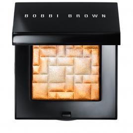 Pudră bronzantă iluminatoare 8gr, bobbi brown