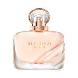 Apă de parfum pentru femei beautiful belle love 50 ml, estee lauder