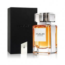 Apa de parfum les exceptions woodissime, thierry mugler, 80 ml