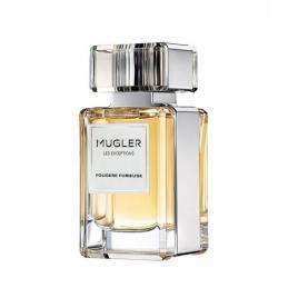 Apa de parfum les exceptions fougerefurieus, thierry mugler, 80 ml