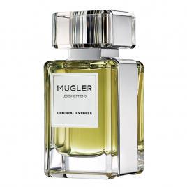 Apa de parfum les exceptions orientalexpres, thierry mugler, 80 ml