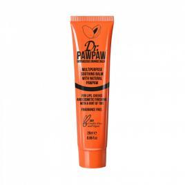 Balsam multifunctional nuanta orange, dr pawpaw, 25ml