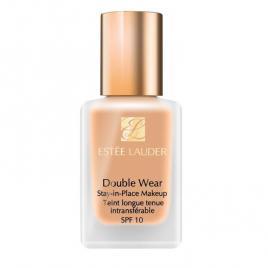 Fond de ten, 4n2 spiced sand double wear nude water fresh 30 ml, estee lauder