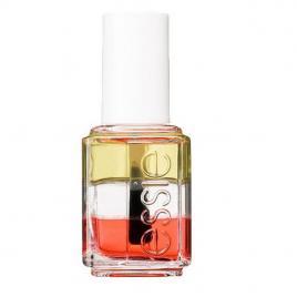 Tratament pentru unghii nail & skin serum guava extract, 13.5ml, essie
