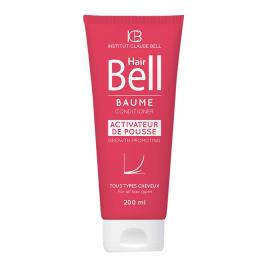 Balsam pentru cresterea parului Hair Bell Baume Institut Claude Bell 200ml