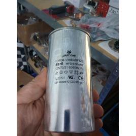 Condensator Pornire Motor aer conditionat 45+5uF