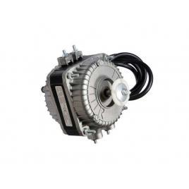 MOTOR VENTILATOR 5W 230V 50Hz 1300-1550rpm