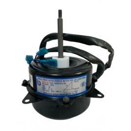 Motor ventilator unitate externa aer conditionat 24W