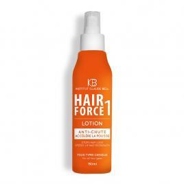 Lotiune anticadere si crestere par Hair Force One Lotion Institut Claude Bell 150ml