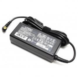 Incarcator original Acer FT240HQLT