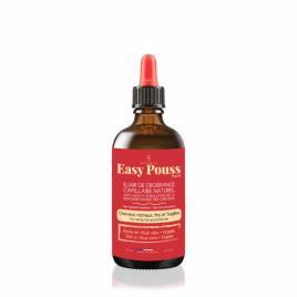 Elixir regenerant impotriva caderii parului, cu aloe vera si kigelia, par...