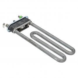 Rezistenta 2000W Ariston Bosch Indesit fara gaura senzor