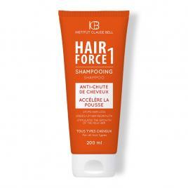 Sampon anticadere si crestere par Hair Force One Institut Claude Bell 200ml