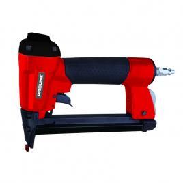 Capsator pneumatic tip-80 6-16mm