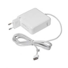 Incarcator  dedicat apple 18.5v 4.6a quer