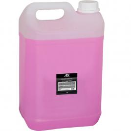Lichid de fum afx profesional, 20 litri, densitate mare