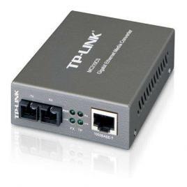 Media converter tp-link mc210cs 1000mbps