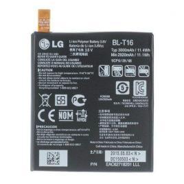 Acumulator lg g flex2 h955 ls996 h950 bl-t16