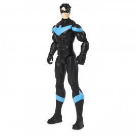 Batman figurina 30cm nightwing cu 11 puncte de articulatie