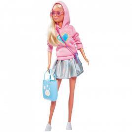 Steffi love papusa pastel fashion