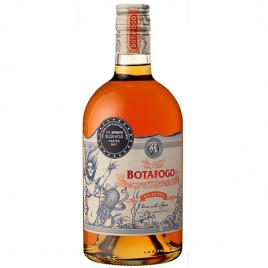 Botafogo rum spiced, rom 0.7l