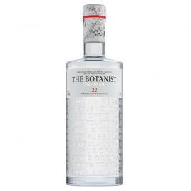 Botanist islay gin, gin 0.7l