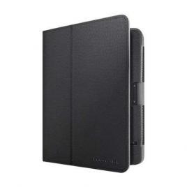 Husa piele e-book reader km0199 kruger&matz