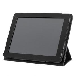 Husa tableta 9.7 inch kruger&matz