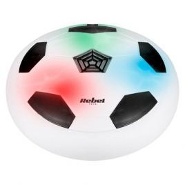 Minge airball hover ball rebel