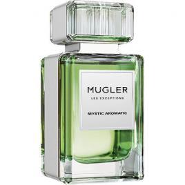 Apa de parfum les exceptions aromatic edp, thierry mugler, 80 ml
