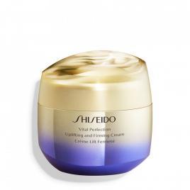 Crema cu efect anti-rid vital perfection, shiseido, 50 ml