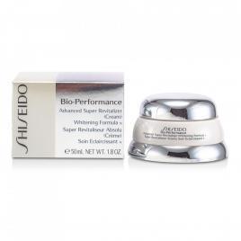 Crema revitalizanta advanced super revitalizing cream, shiseido, 50 ml