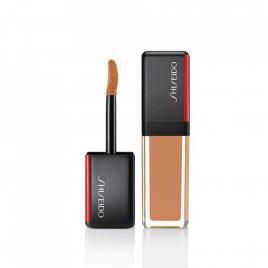 Ruj lacquerink lipshine honey flash 310, shiseido, 6 ml