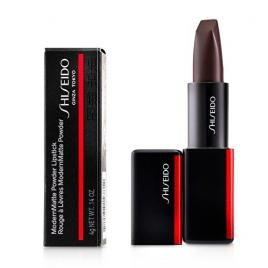 Ruj mat modernmatte powder mojo 523, shiseido, 4 g