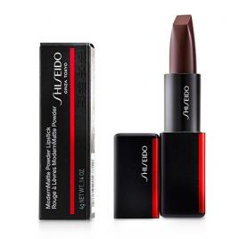 Ruj mat modernmatte powder velvet rope 522, shiseido, 4 g