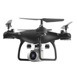 Drona quadcopter dm6, full hd