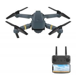 Drona pliabila mini sky 97, full hd