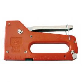 Capsator tip-53 4-8mm